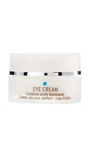BRIGHTENING ADVANCED TREATMENT EYE CREAM 15ml