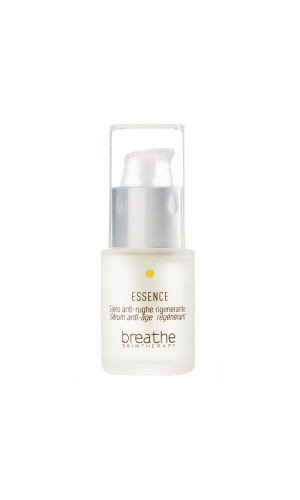 AGE CORRECTION REGENERATIVE TREATMENT ESSENCE 15ml