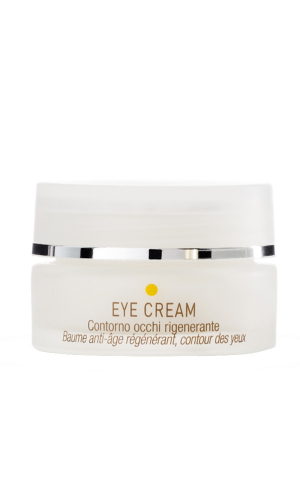 AGE CORRECTION REGENERATIVE TREATMENT EYE CREAM 15ml