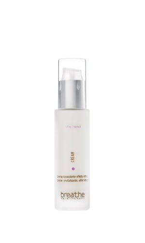 LIFTING TREATMENT CREAM 50ml