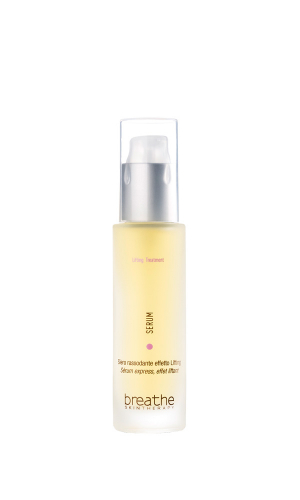LIFTING TREATMENT SERUM 50ml