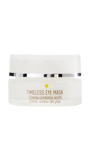 TIMLESS EYE MASK15ml