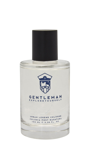 URBAN LEGEND COLOGNE 100ml