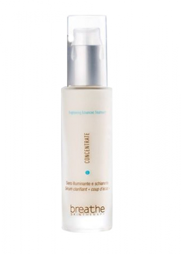 BRIGHTENING ADVANCED TREATMENT CONCENTRATE 50ml