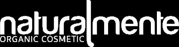 Naturalmente-Deutschland-Logo